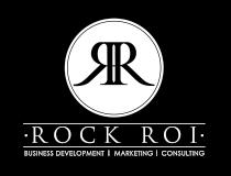 ROCK ROI